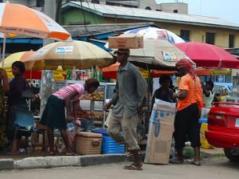 nigeria-1361987282.jpg