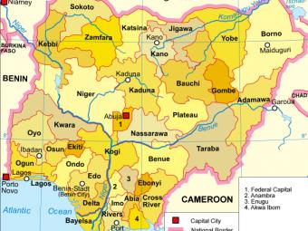 nigeria_political-1427409006.png