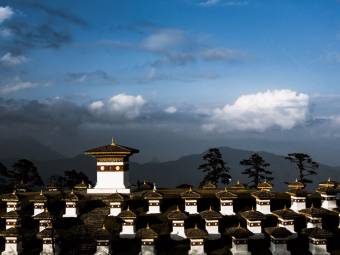one-of-bhutans-most-popular-tourist-attractions-is-the-dochula-pass-located-on-the-road-from-thimphu-to-punakha-the-landmarks-around-the-mountain-pass-1460130256.jpg