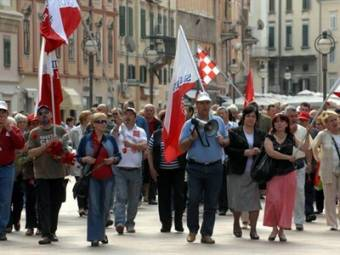 prosvjedi-sindikati-1376556089.jpg
