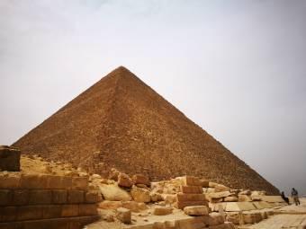 rps-j1810-01-egypt-photo-10-1546091792.jpg