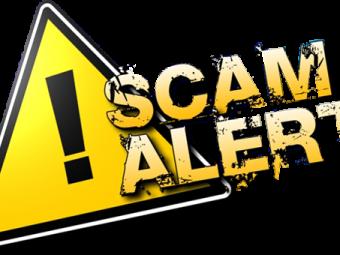 scam-alert-1417451620.png