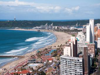 seashore-and-landscape-with-buildings-and-beach-in-durban-south-africa-1540461374.jpg
