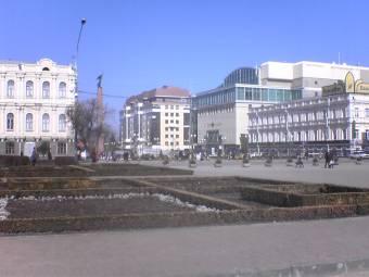 stavropol_centre-1389565926.jpg