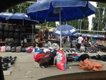 street-market-1489142343-1509060473.jpg