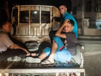 syrian_rebels_executions_hostage_taking_latakia_hrw-1381613583.jpg