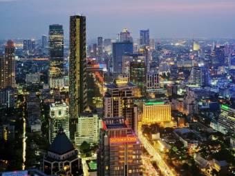 thailand-bangkok-1428528520.jpg