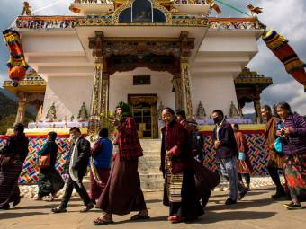 thimphu-locals-often-go-to-the-memorial-chorten-to-pray-they-walk-around-the-temple-in-a-clockwise-direction-while-reciting-prayers-and-whirling-the-l-1460130256.jpg