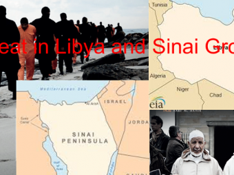 threat-in-lybia-and-sinai-1426257908.png