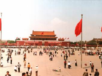 tiananmen_square_beijing_china_1988_-1-1433276138.jpg
