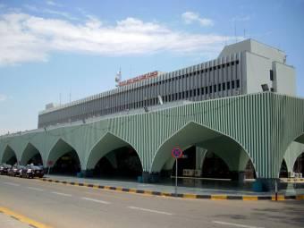 tripoli_airport-1405360315.jpg