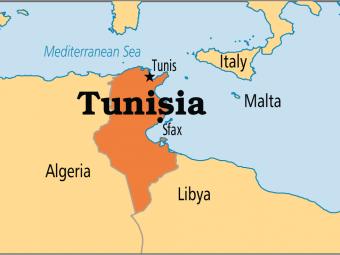 tuni-mmap-md-1442480817.png