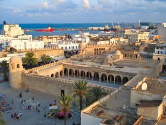 tunisia-sousse-1416598634.jpg