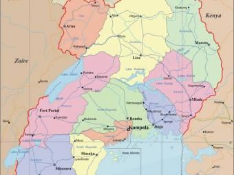 uganda_map-1389216594.jpg