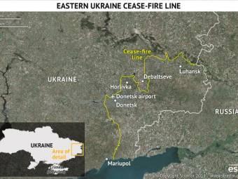 ukraine_ceasefire-1-1422224591.jpg
