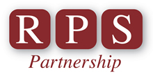 RPS Partnership