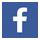 RPS Partnership Facebook