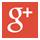 RPS Google Plus