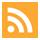 RPS Partnership RSS Feed