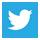 RPS Partnership Twitter